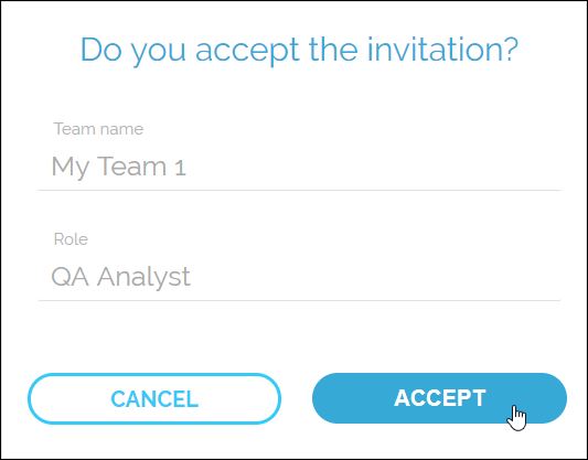 25-Accepting_an_Invitation