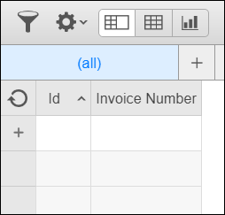29-Invoices_Table