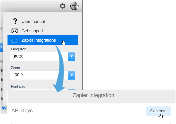 39-Select_Zapier_Integration